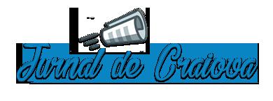 Jurnal de Craiova – Ziar Online Independent
