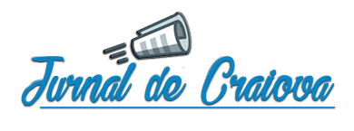 Jurnal de Craiova - ziar online al craiovenilor !