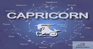 Horoscop 2018 – Previuni complete pentru zodia Capricorn 13