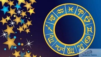Marriage horoscope matching