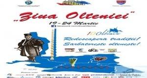 Ziua Olteniei Editia I-a,2018 1