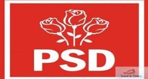 PSD si-a anuntat astazi planurile care ne duc catre dictatura ! 23