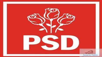Fotbal : Din cauza mitingului PSD de la Bucuresti meciul Jiul Podari - FC U Craiova nu se disputa