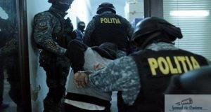 In Calafat se practica legea pumnului! Un copil a fost bautut minute intregi de un grup romi!