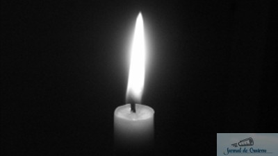 Doliu in politica: A decedat Nicolae Mischie