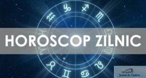 HOROSCOPUL DE ASTAZI – 21 OCTOMBRIE 2018 1
