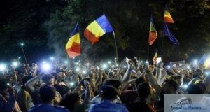Diaspora ii raspunde lui Badalau : Vrem sa ne mai canti, de la Dragnea din parnaieeee 30