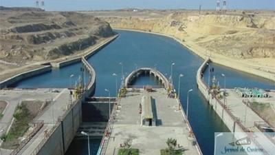 Comisarul Corina Cretu a aprobat investitii de 59 milioane euro in modernizarea transportului fluvial din Romania 1