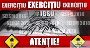 Seism 2018 : Cum s-ar actiona in cazul unui cutremur de 7,5 grade care s-ar produce in Romania 15