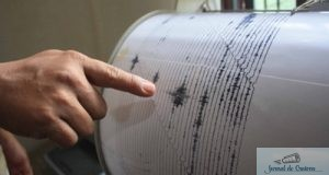 "Raed Arafat ESTI O MIZERIE ! Escrocheria Seismic Center. Cei care au ""prevazut"" cutremurul s-au suparat: ""Continuam dar pentru China sau Japonia"" 10"