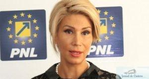 Atacuri violente de la varful PNL impotriva lui Dacian Ciolos 4