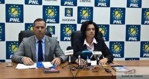 Scandalul din PNL ia proportii! 14