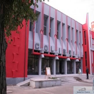 Spectacolele Teatrului Colibri Craiova, invitate si aplaudate la festivaluri in tara!