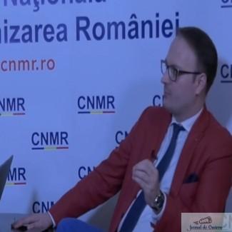 Alexandru Cumpanasu depune plangere penala, la Parchetul General: sunt vizati si Florin Iordache sau Paul Stanescu