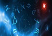 Horoscop 25 octombrie 2020