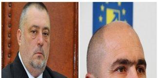 Craiova vs Oradea : Primarul Oradiei va construi un cartier al Diasporei ! Genoiu nu reuseste sa termine cartierul lui Olguta!