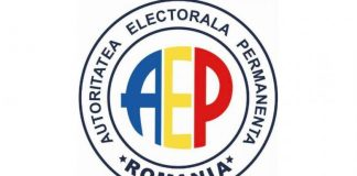 AEP a DECIS: Cate sectii vor fi deschise in Diaspora!