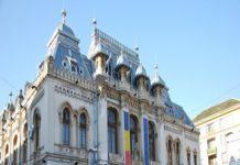 Petre Becheru : De ce Prefectul de Dolj nu convoacă prima ședință a noului consiliu local al municipiului Craiova