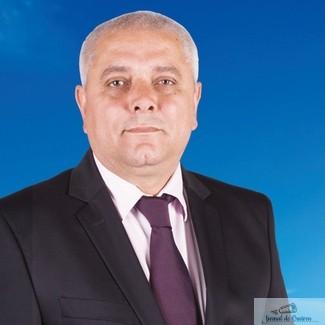 Derapajele lui Lucian Ciobanu , primarul Calafatului in detaliu . Va prezentam un abuz in cel mai mic detaliu ..