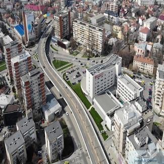 Craiova, paradisul