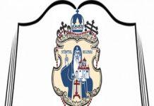Ordonanta Militara ignorata de Mitropolia Olteniei ! Maine este anuntata o Procesiune cu Icoana Maicii Domnului in Cetatea Baniei