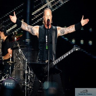 Metallica a donat 350.000 de dolari pentru lupta impotriva COVID-19