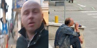 Abuzurile Sectiei 1 Politie Craiova continua...
