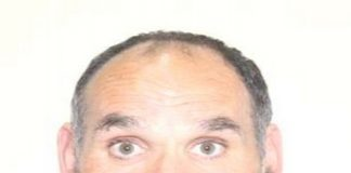 Un barbat internat in spitalul din Poiana Mare a fost dat disparut