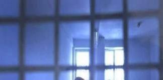 DNA anunta oficial cum a furat Dragnea cu Tel Drum! Comunicatul oficial al DNA ..