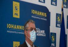 Nicolae Giugea : Am promis, m-am ținut de cuvânt! O lege speciala pentru biciclisti ..