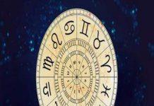 Horoscop 16 octombrie 2020