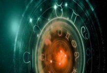 Horoscop 24 octombrie 2020