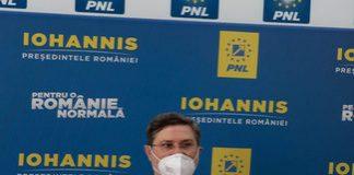 Senator Mario Ovidiu Oprea, Președinte PNL Craiova :Scrisoare deschisă adresată domnului primar al Craiovei, Mihail Genoiu