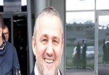 Rotaru isi face bagajele ! Mihai Rotaru vrea sa lase CS U Craiova administratiei locale ..