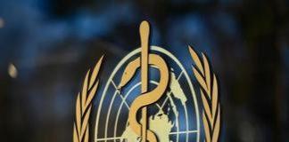 Organizatia Mondiala a Sanatatii avertizeaza ! Este posibil sa nu fie gasita niciodata o solutie miraculoasa impotriva Covid-19