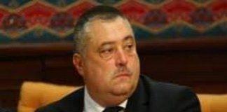 Primaria Craiova, angajam... cioclu!