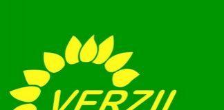 """Stoian Mihai,Presedinte Partidul Verde Organizatia Dolj : Locuitorii orasului Craiova s-au saturat de """"realizarile verzi anterioare"""" ale doamnei fost Primar"""