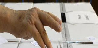 Haos la Alegerile Locale in judetul Dolj ... Bec a dat un raspuns magistral ..