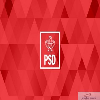 PSD in deriva ! Trecerea lui Radu Preda la PMP lasa un gol imens in organizatia Dolj si Craiova ..