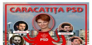 Olguta Vasilescu a castigat PRIMARIA CRAIOVA dar dosarele de la DNA inca o urmaresc ...