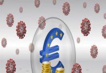 Eurostat: România a înregistrat cea mai mare creștere a comerțului din UE, alături de Portugalia