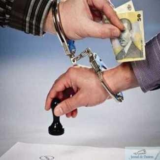 Tentativă de fraudare a alegerilor, la Podari