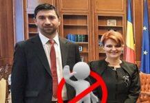 Radu Preda interzis de familia Vasilescu pe listele PSD la Alegerile Parlamentare . Intra in joc baiatul lui Pavel Badea iar o avocata controversata cap de lista ..