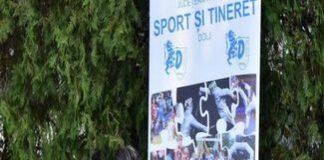 Ionut Stroe : În Craiova, sportul este o pasiune, mai mult decât fotbalul, și vrem să oferim și altor discipline tot sprijinul nostru!