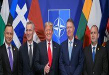 SUA anunță o investiție uriașă pentru Polonia și România