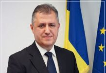 """Mihai Firică: """"Aşezămintele I.C. Brătianu"""", salvate printr-o investiție de peste 8 milioane de euro, prin implicarea Ministerului Culturii"""