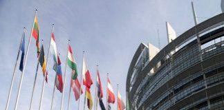 Parlamentul European: Coronavirusul nu va învinge Strasbourgul
