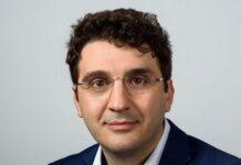 Adrian-Claudiu Prisnel : Eduard Alexandru Cîrceag este singurul membru USR care a primit sprijinul politic al partidului pentru a ocupa funcția de viceprimar al Municipiului Craiova.